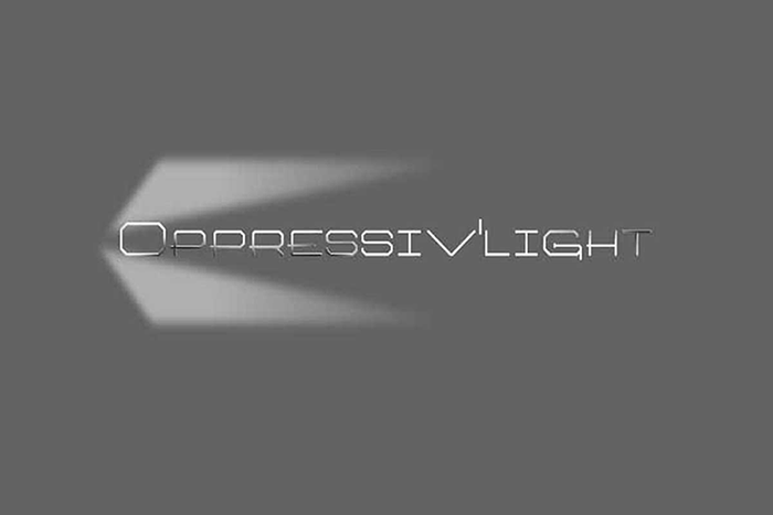 Oppresiv'Light